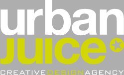 Urban Juice Logo