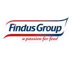 Findus Group