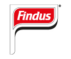 Findus UK Group