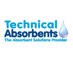 Technical Absorbents