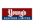 Youngs Seafood