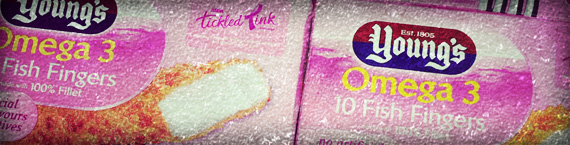 fish-finger-friday-youngs-omega-3-tickled-pink-teaser