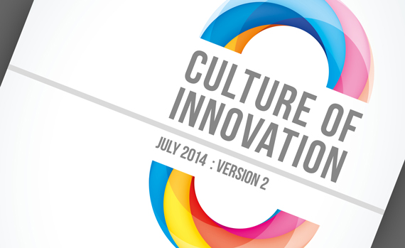 FutureRailway-Culture-of-Innovation-Front