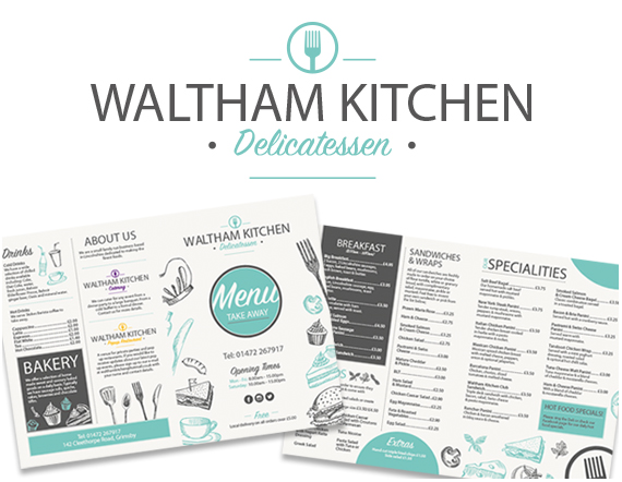 Waltham-Kitchen-Menu